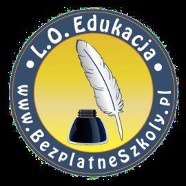 Szkoły dla Dorosłych EDUKACJA